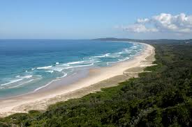 Byron_to_Ballina_Beach