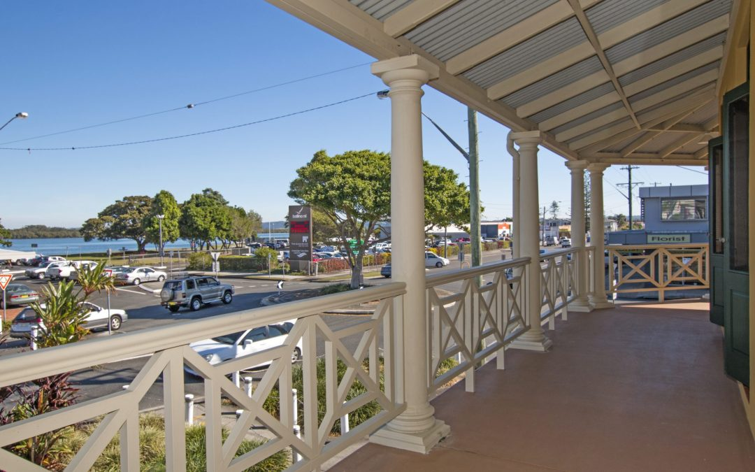 7 Tips for Choosing the Best Ballina Accommodation